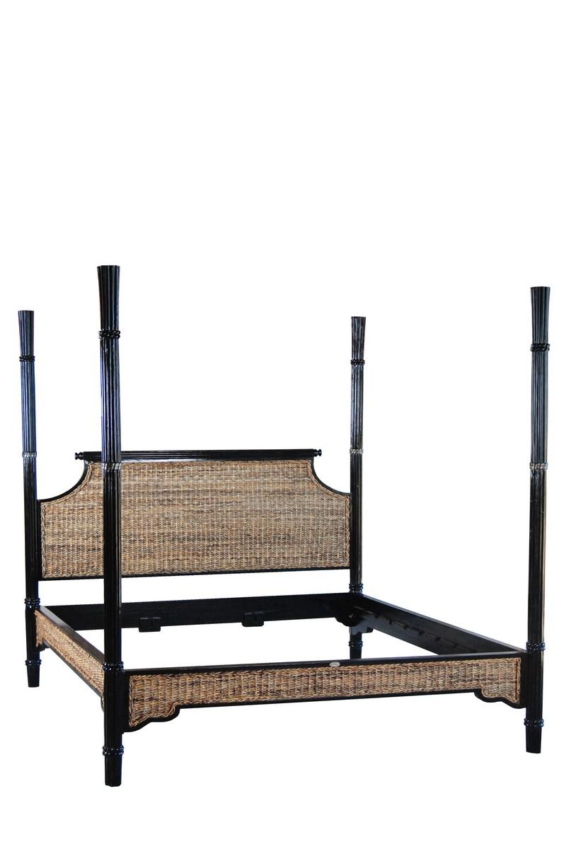 indonesia-classic-furniture-store-catalogue-bedroom-aura-java-jepara_043