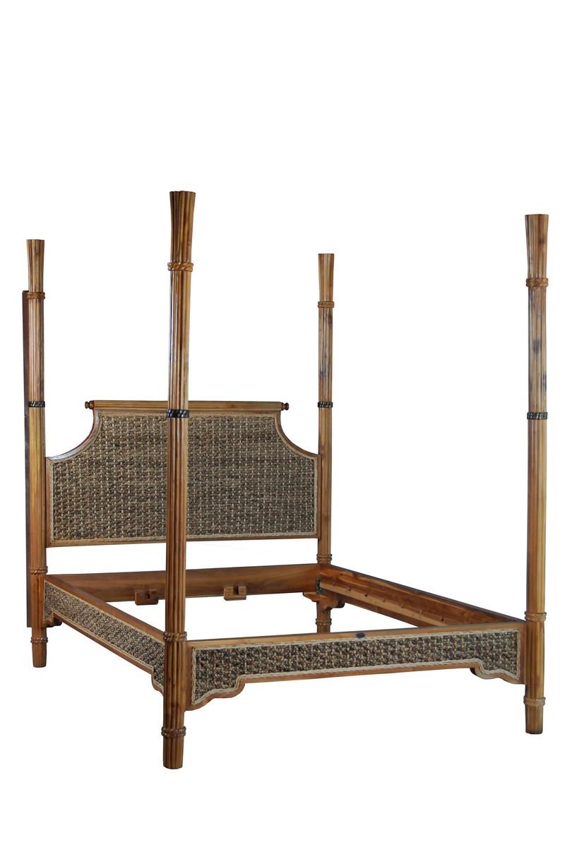 indonesia-classic-furniture-store-catalogue-bedroom-aura-java-jepara_044