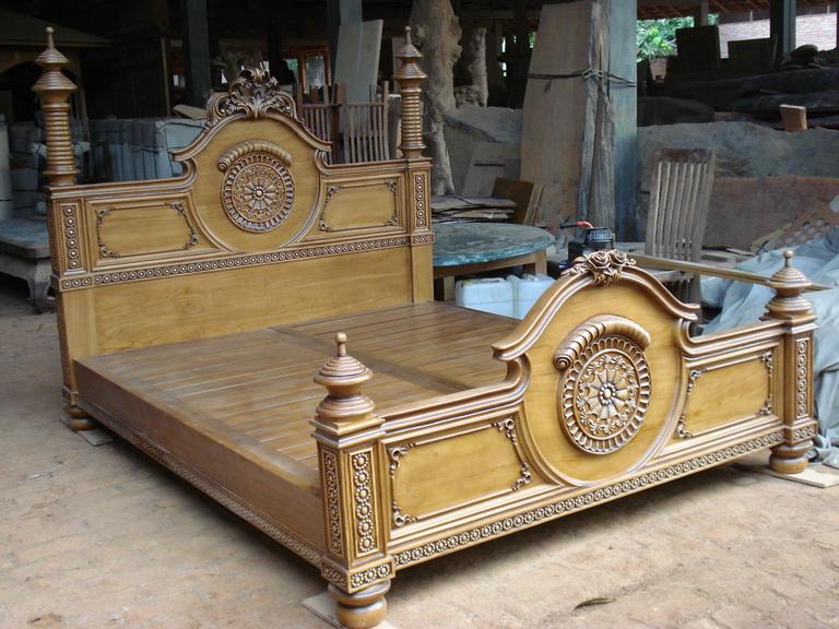indonesia-classic-furniture-store-catalogue-bedroom-aura-java-jepara_047