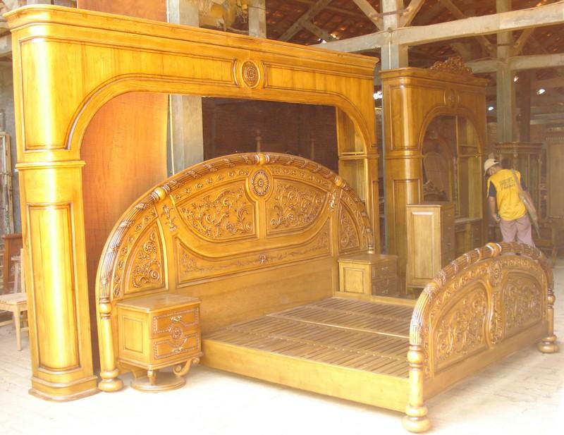 indonesia-classic-furniture-store-catalogue-bedroom-aura-java-jepara_048