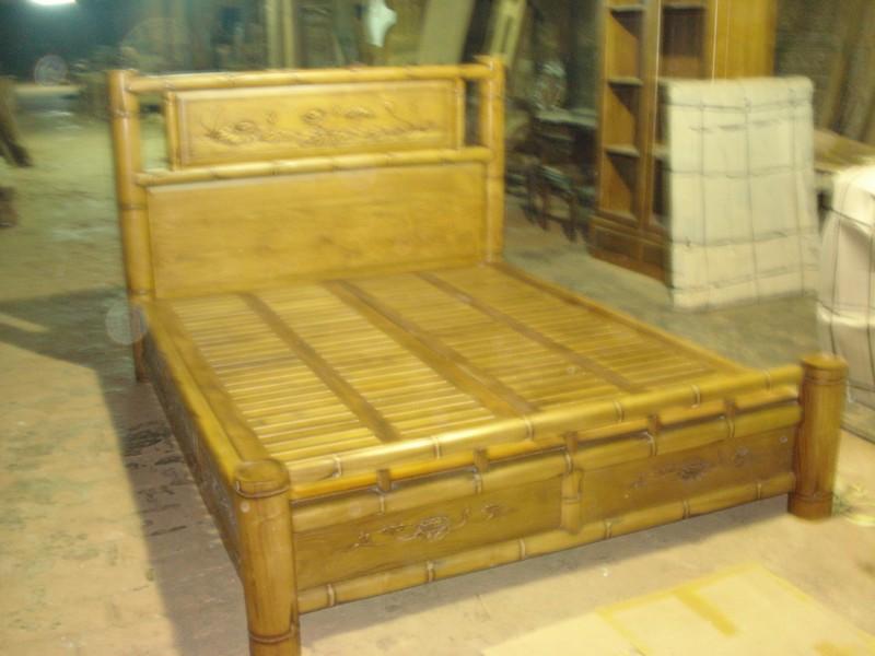 indonesia-classic-furniture-store-catalogue-bedroom-aura-java-jepara_052