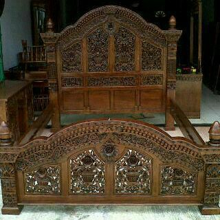 indonesia-classic-furniture-store-catalogue-bedroom-aura-java-jepara_057