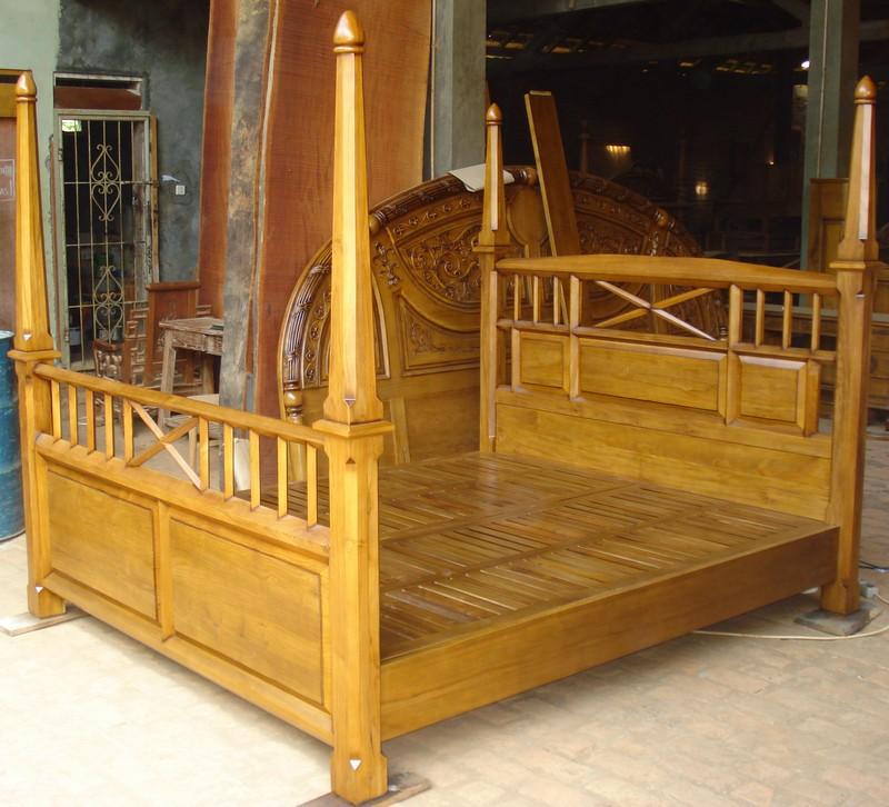 indonesia-classic-furniture-store-catalogue-bedroom-aura-java-jepara_065
