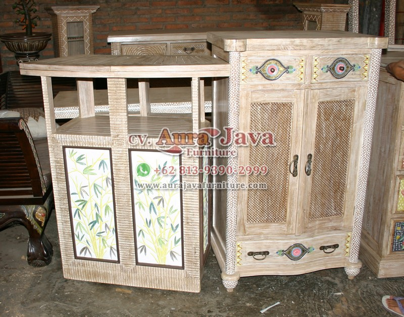 indonesia-teak-furniture-store-catalogue-bed-side-aura-java-jepara_002