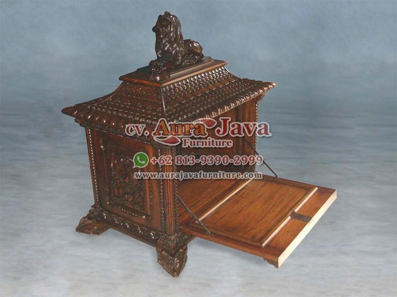 indonesia-teak-furniture-store-catalogue-bed-side-aura-java-jepara_014