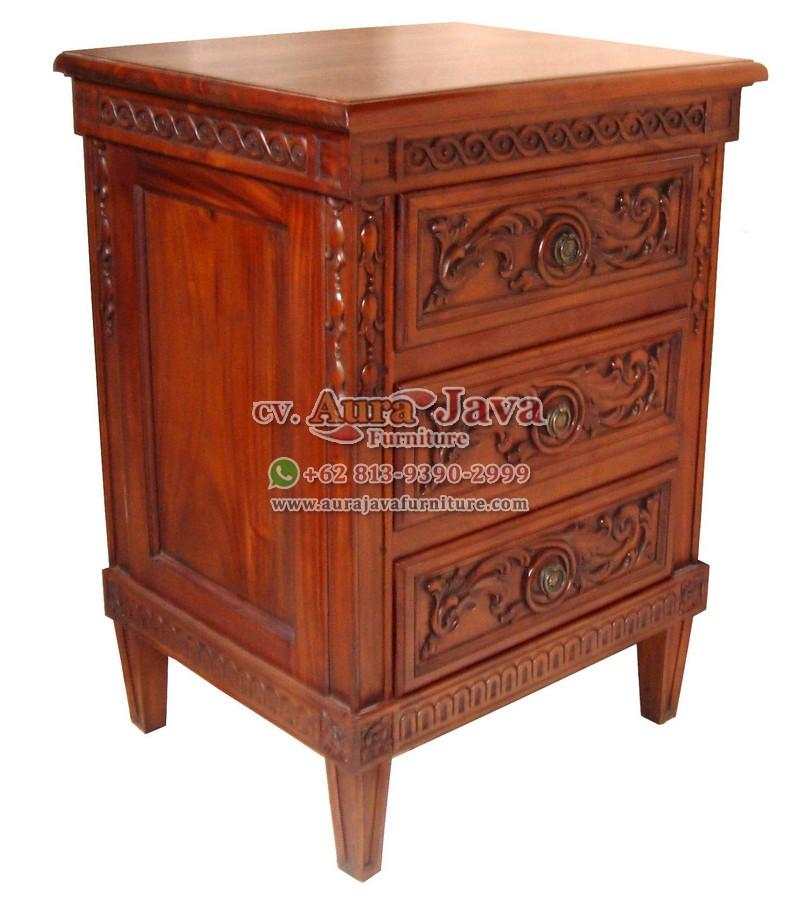 indonesia-teak-furniture-store-catalogue-bed-side-aura-java-jepara_015