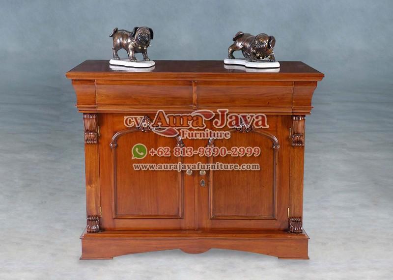 indonesia-teak-furniture-store-catalogue-bed-side-aura-java-jepara_021