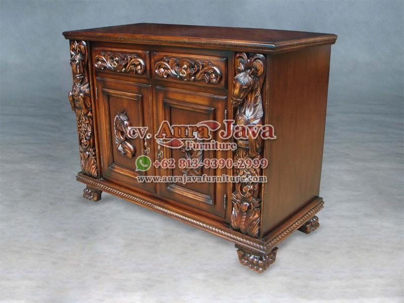 indonesia-teak-furniture-store-catalogue-bed-side-aura-java-jepara_022