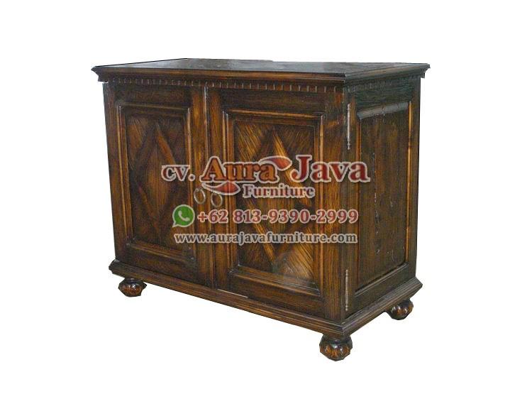 indonesia-teak-furniture-store-catalogue-bed-side-aura-java-jepara_025