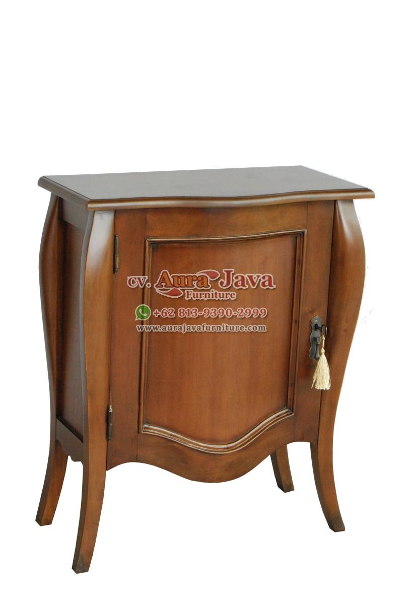 indonesia-teak-furniture-store-catalogue-bed-side-aura-java-jepara_026