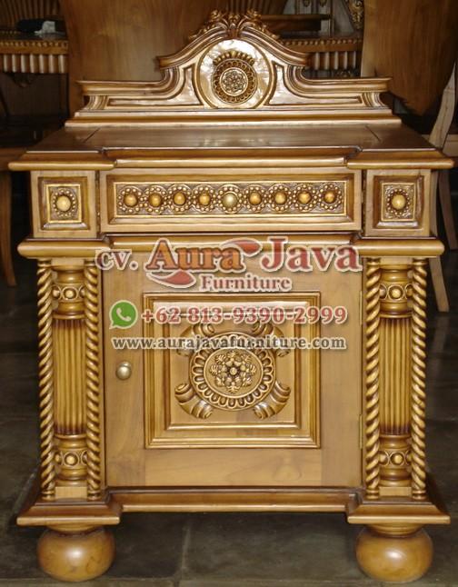indonesia-teak-furniture-store-catalogue-bed-side-aura-java-jepara_028