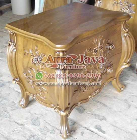 indonesia-teak-furniture-store-catalogue-bed-side-aura-java-jepara_031