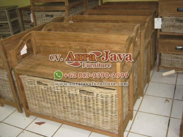 indonesia-teak-furniture-store-catalogue-bed-side-aura-java-jepara_033