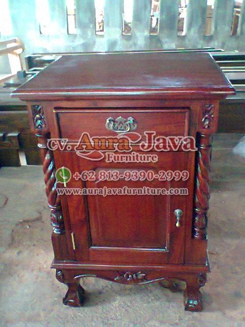 indonesia-teak-furniture-store-catalogue-bed-side-aura-java-jepara_035