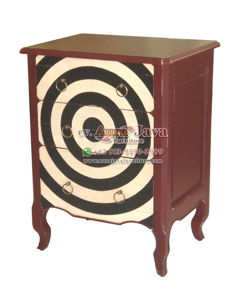 indonesia-teak-furniture-store-catalogue-bed-side-aura-java-jepara_036