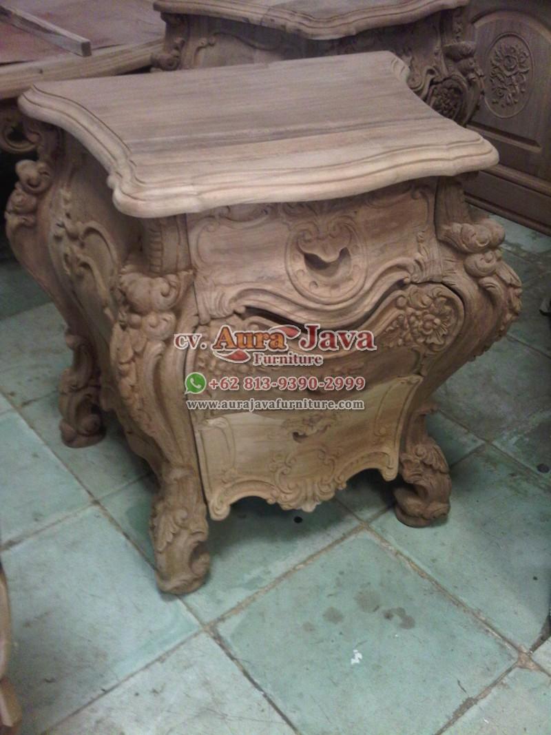indonesia-teak-furniture-store-catalogue-bed-side-aura-java-jepara_038