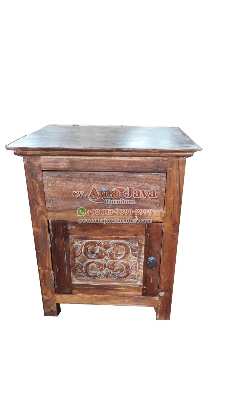indonesia-teak-furniture-store-catalogue-bed-side-aura-java-jepara_039