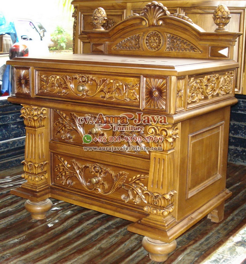 indonesia-teak-furniture-store-catalogue-bed-side-aura-java-jepara_040