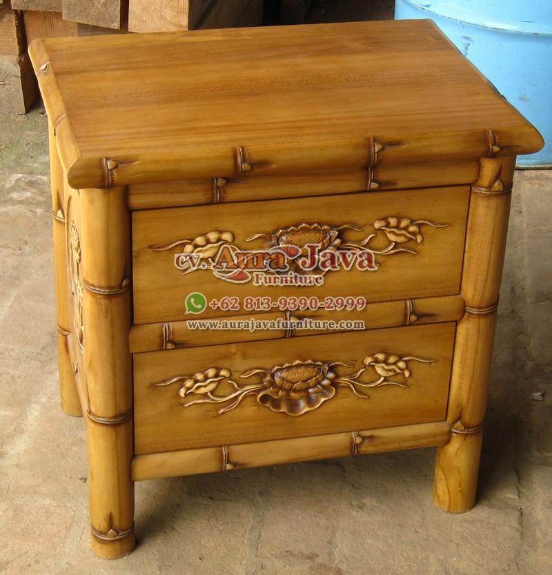 indonesia-teak-furniture-store-catalogue-bed-side-aura-java-jepara_041