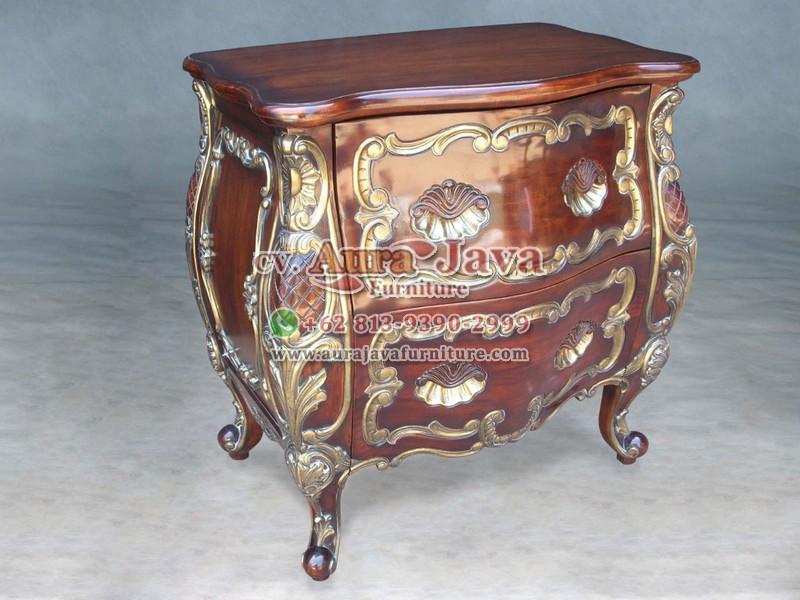 indonesia-teak-furniture-store-catalogue-bed-side-aura-java-jepara_044