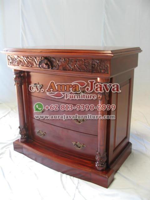 indonesia-teak-furniture-store-catalogue-bed-side-aura-java-jepara_045