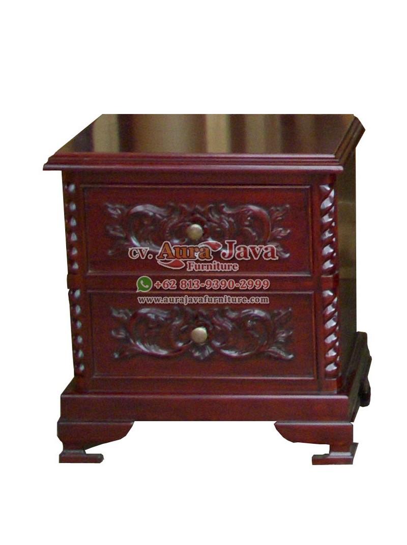 indonesia-teak-furniture-store-catalogue-bed-side-aura-java-jepara_047