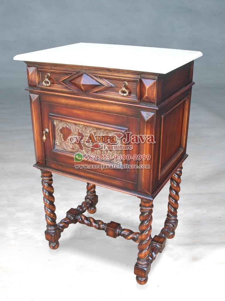 indonesia-teak-furniture-store-catalogue-bed-side-aura-java-jepara_049