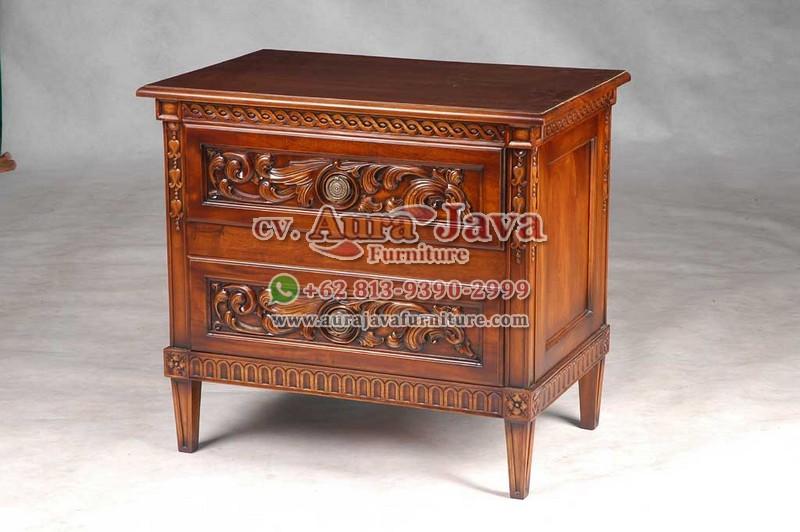 indonesia-teak-furniture-store-catalogue-bed-side-aura-java-jepara_050