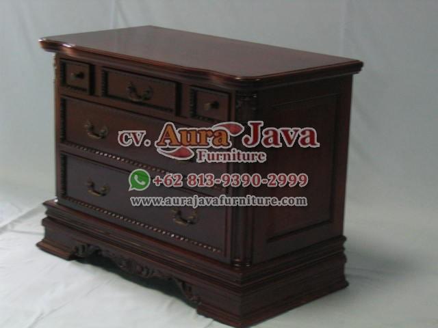indonesia-teak-furniture-store-catalogue-bed-side-aura-java-jepara_051