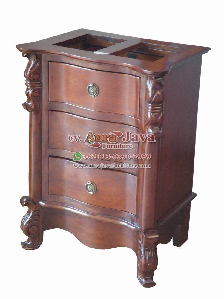 indonesia-teak-furniture-store-catalogue-bed-side-aura-java-jepara_052