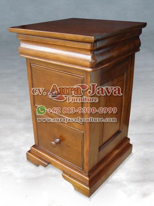 indonesia-teak-furniture-store-catalogue-bed-side-aura-java-jepara_054