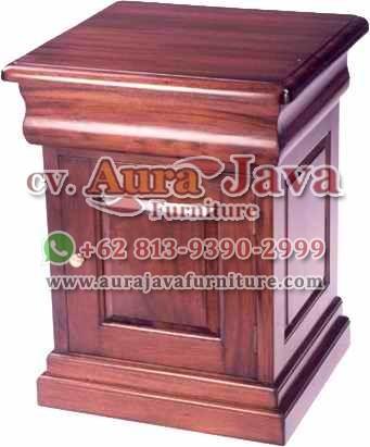 indonesia-teak-furniture-store-catalogue-bed-side-aura-java-jepara_056