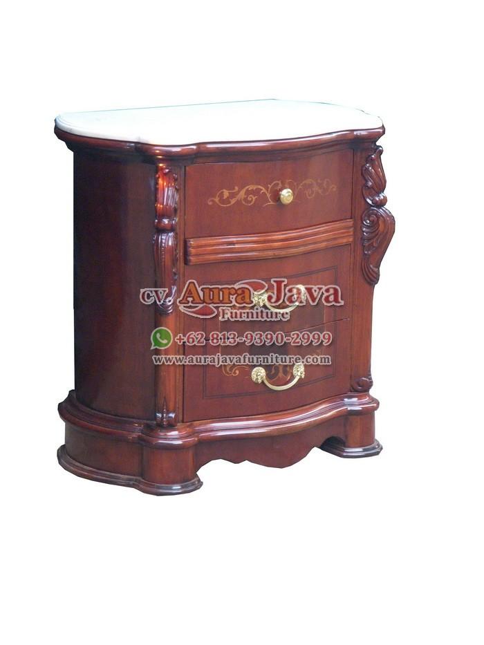 indonesia-teak-furniture-store-catalogue-bed-side-aura-java-jepara_057