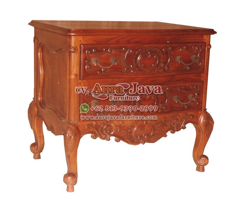 indonesia-teak-furniture-store-catalogue-bed-side-aura-java-jepara_061