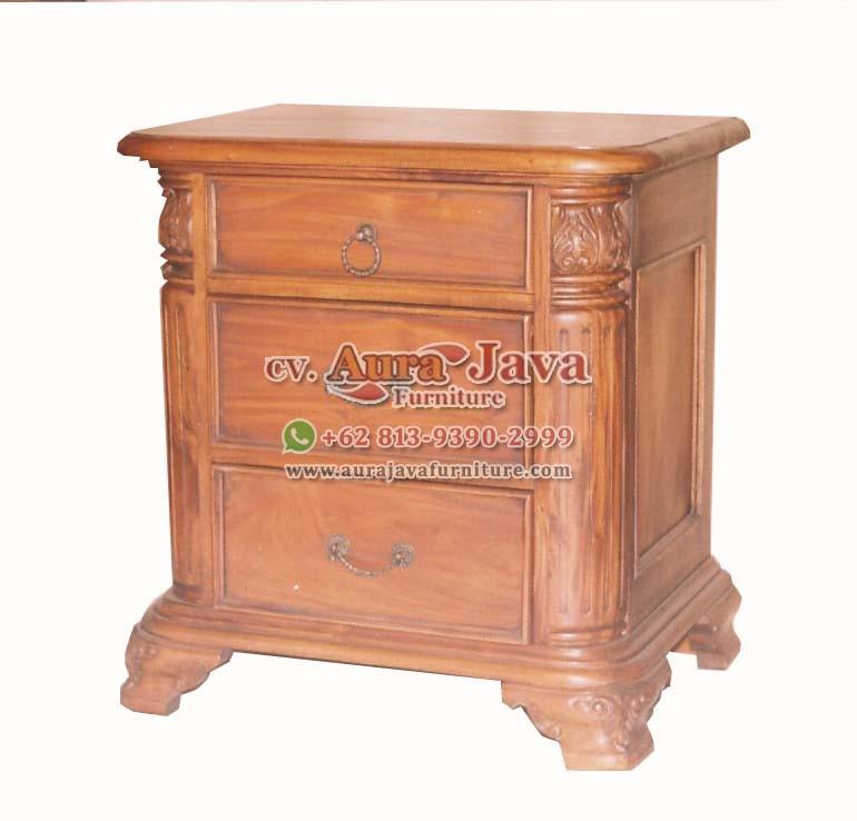 indonesia-teak-furniture-store-catalogue-bed-side-aura-java-jepara_062