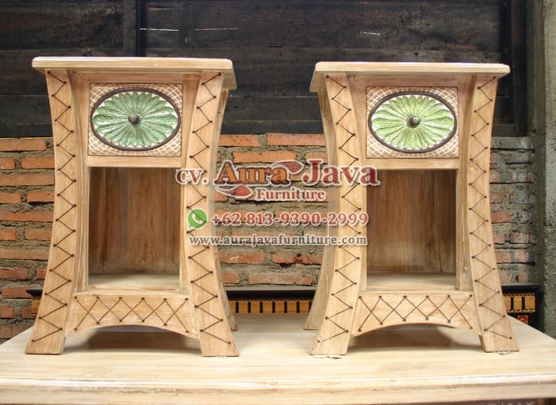 indonesia-teak-furniture-store-catalogue-bed-side-aura-java-jepara_067