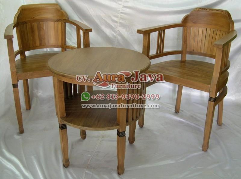 indonesia-teak-furniture-store-catalogue-chair-set-aura-java-jepara_002