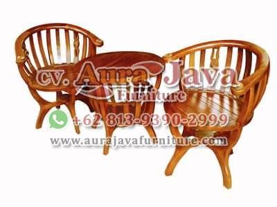 indonesia-teak-furniture-store-catalogue-chair-set-aura-java-jepara_003