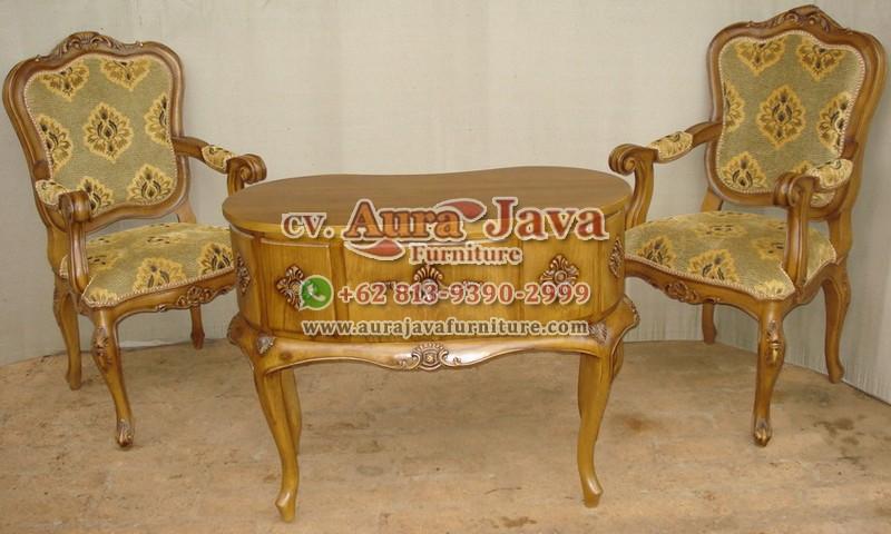 indonesia-teak-furniture-store-catalogue-chair-set-aura-java-jepara_005