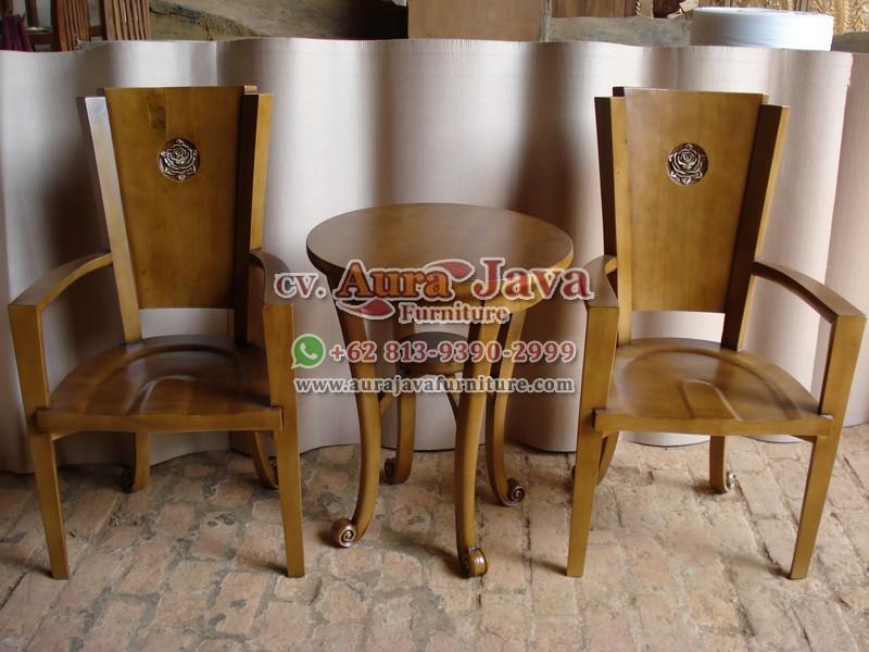 indonesia-teak-furniture-store-catalogue-chair-set-aura-java-jepara_007