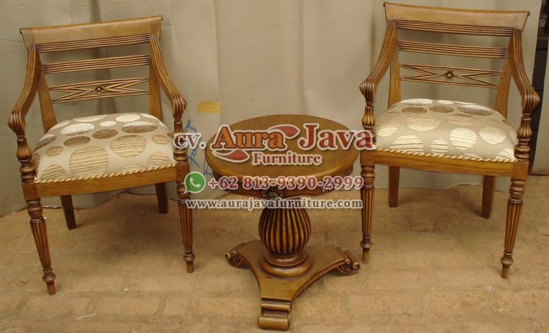 indonesia-teak-furniture-store-catalogue-chair-set-aura-java-jepara_010