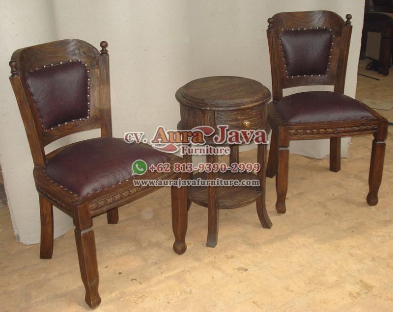 indonesia-teak-furniture-store-catalogue-chair-set-aura-java-jepara_012