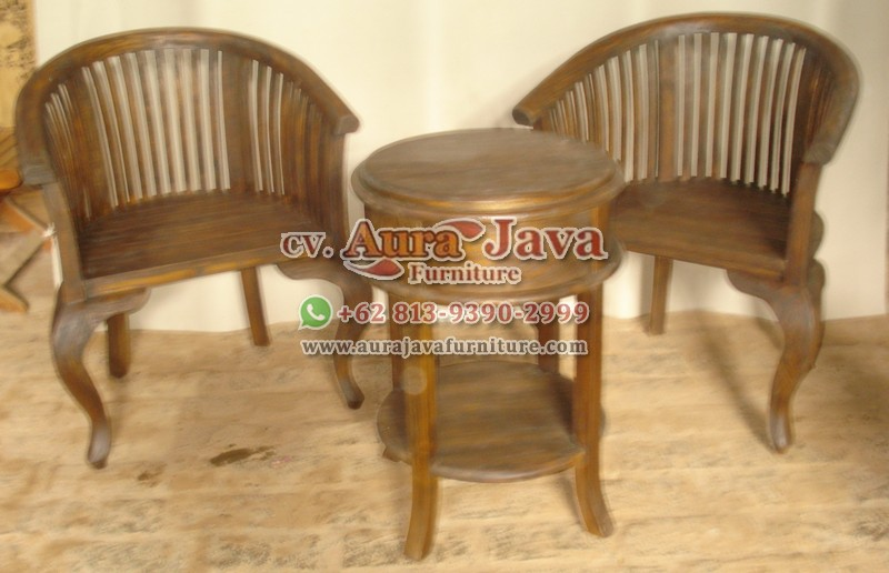 indonesia-teak-furniture-store-catalogue-chair-set-aura-java-jepara_013