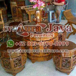 indonesia-teak-furniture-store-catalogue-chair-set-aura-java-jepara_017
