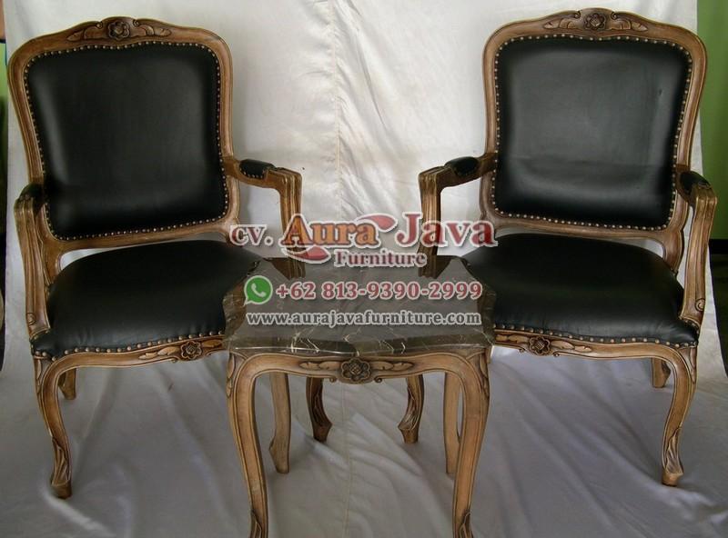 indonesia-teak-furniture-store-catalogue-chair-set-aura-java-jepara_018