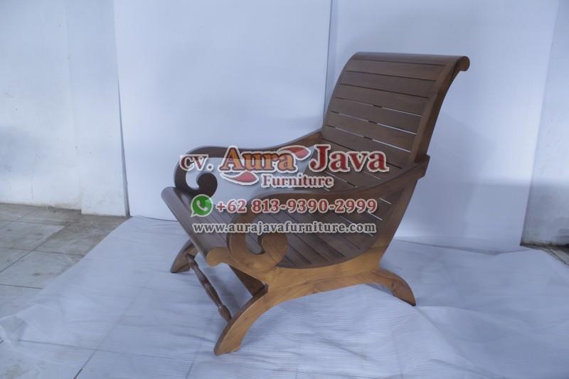 indonesia-teak-furniture-store-catalogue-chair-aura-java-jepara_002