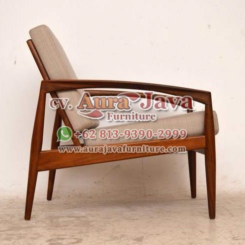 indonesia-teak-furniture-store-catalogue-chair-aura-java-jepara_006