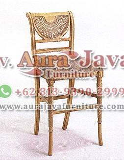 indonesia-teak-furniture-store-catalogue-chair-aura-java-jepara_032