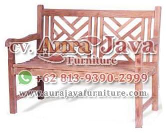 indonesia-teak-furniture-store-catalogue-chair-aura-java-jepara_043