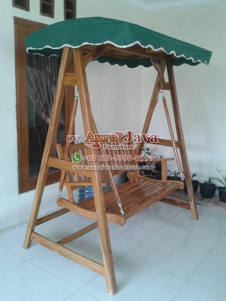 indonesia-teak-furniture-store-catalogue-chair-aura-java-jepara_081